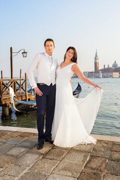 deutscher-Fotograf-Venedig-Wedding-Shoot
